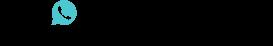 047-455-8178